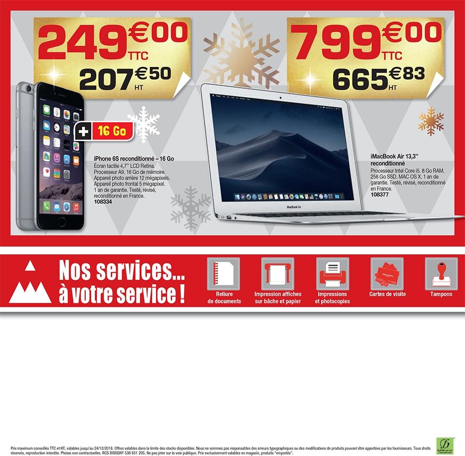 Matriel Informatique Papeterie Cartouches Discount Et Mobilier De